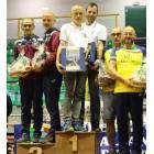 190921Spac_Paitone_Campione_2019.JPG