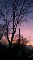 La tramontana