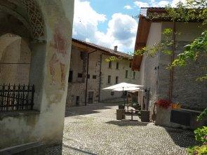Borgo di San Giacomo
