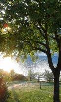 Lago d'Idro...verso Vesta