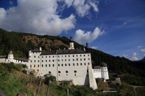 L'abbazia di Mariengen
