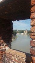 Scorcio di Verona