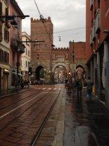 Scorcio di Milano