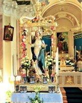 Madonna di Armo