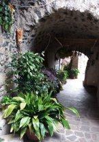 Borgo canale