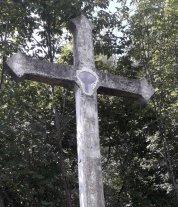 Croce di Sassello