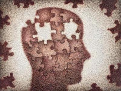 sito di incontri online puzzles