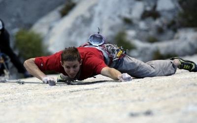 UCI Cinemas - Il film sull'arrampicata più atteso del ...
