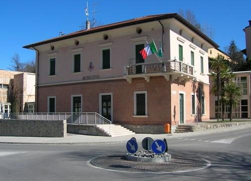 Nuovo Ufficio Catasto Roma : Roè volciano nuova cartografia catastale per roè volciano