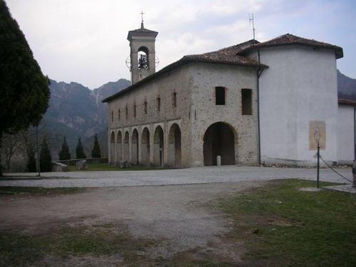 Lavoro Da Casa Ancona