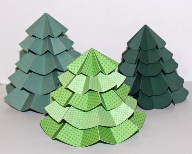 Lavoretti Di Natale Per Bambini Prima Elementare.Prevalle Lavoretti Natalizi