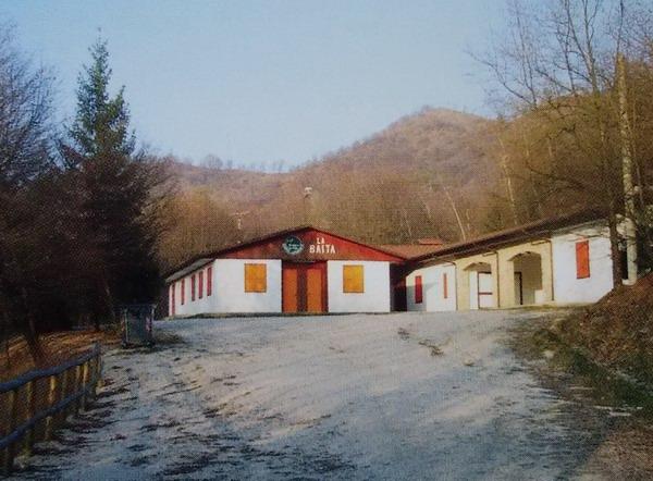 Gavardo - I 90 anni degli Alpini di Sopraponte