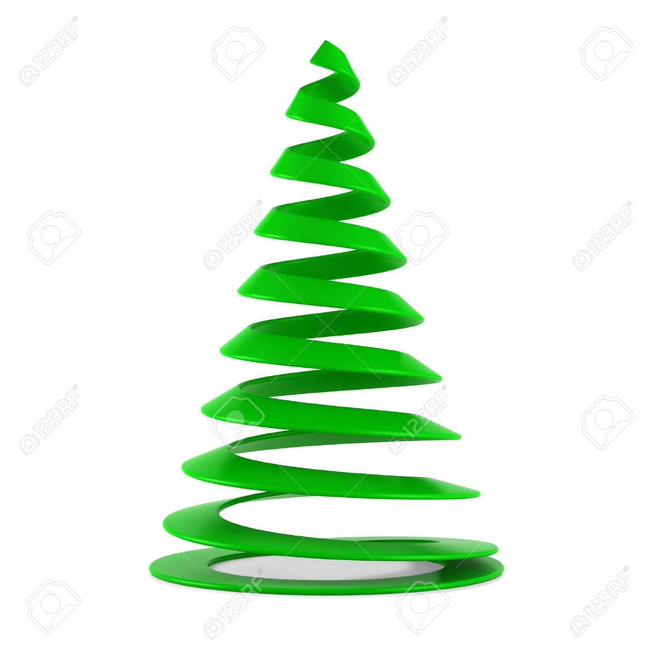 valsabbia - l'albero più bello, vota entro natale