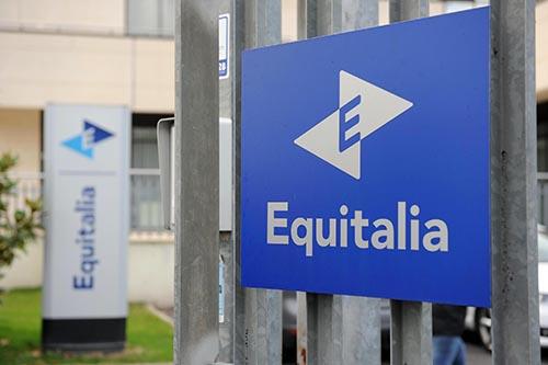 Equitalia: entro 60 giorni la richiesta di riammissione alla rateizzazione