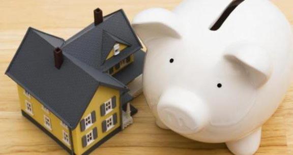 Valsabbia provincia l 39 acquisto della seconda casa for Acquisto seconda casa tasse