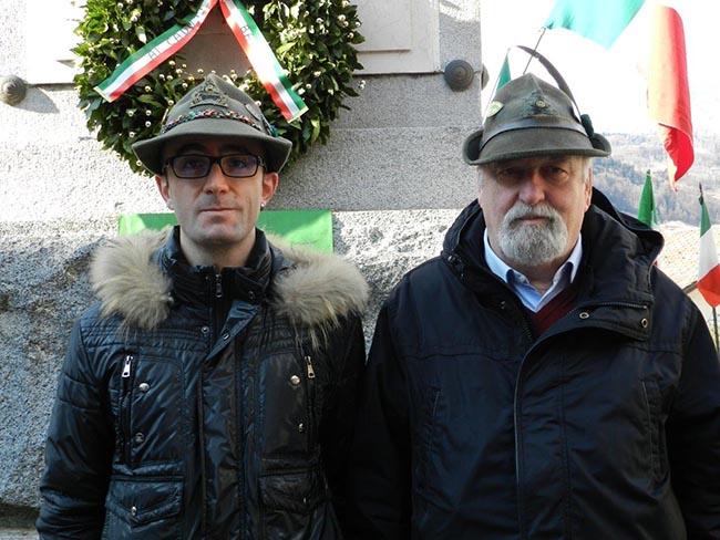 Matteo Salvini attacca Claudio Baglioni: