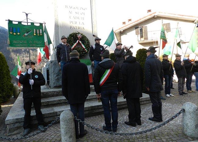 Sanremo, gli Alpini criticano Baglioni (e lui chiede scusa)