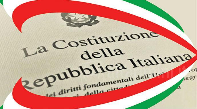 Festa della Liberazione - L'omaggio del Presidente Mattarella all'Altare della Patria