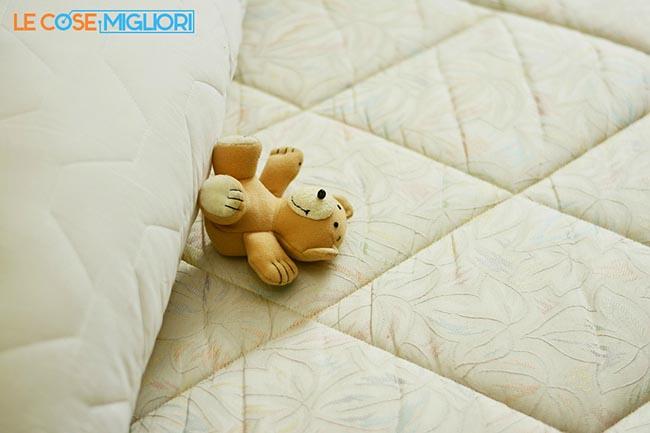 Quali Sono I Materassi Migliori Per Dormire.Quali Sono I Materassi In Memory Foam Migliori
