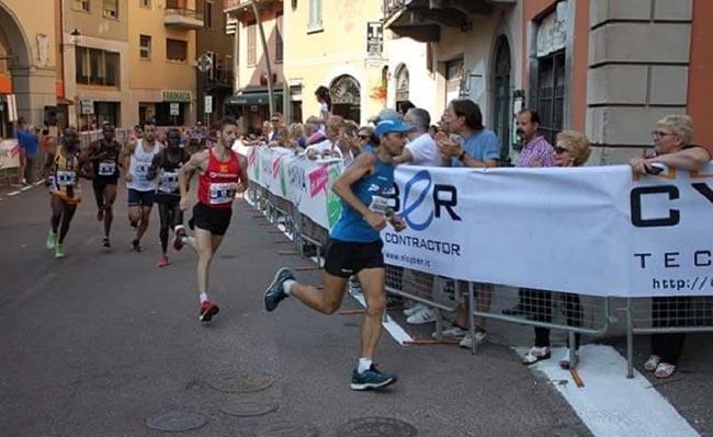 Vestone Valsabbia - Il Grand Prix 2019 va in archivio - Valle Sabbia News