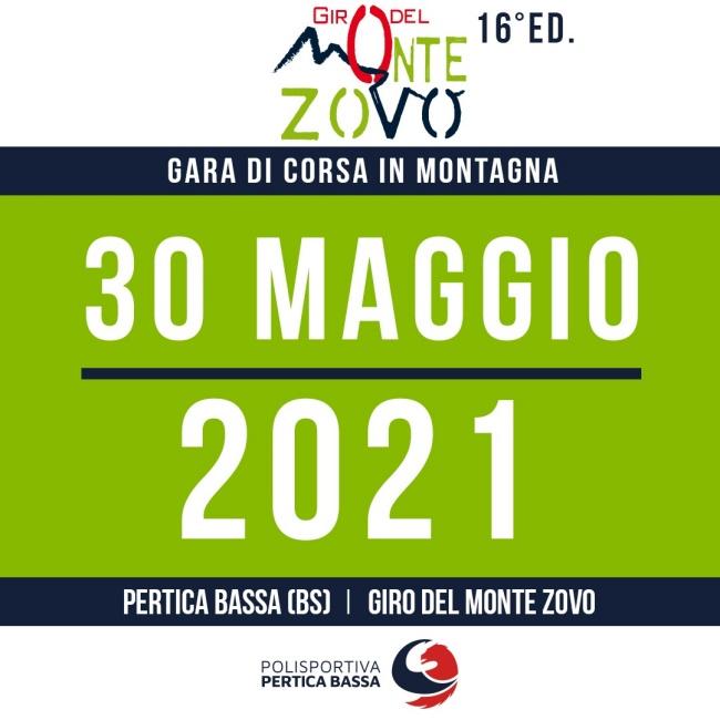 Pertica Bassa   Giro del Monte Zovo e Sunset Bike rinviate al 2021