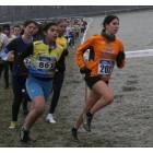 100126GavardoAtleticateamcampione.jpg