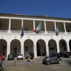 120707_BresciaBroletto.jpg