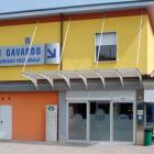 141016Gavardo_Ospedale.jpg