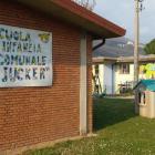 150301Villanuova_Scuola_infanzia_comunale.jpg