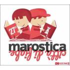 150324_marostica.jpg