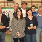 150430_Marcia_il_gruppo_dei_vincitori.jpg