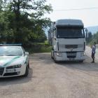 150611_Vigili_camion.jpg
