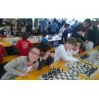 160408_campionati_studenteschi.jpg