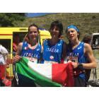 160619_Rambaldini_campione_del_mondo.jpg