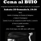 170112_cena_al_buio.jpg