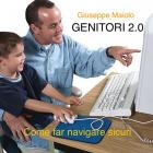 ZGenitori&FigliPino.jpg