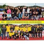170419_Gavardo_Torneo-di-Pasqua-2017_Inter.jpg