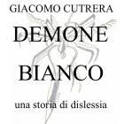 170421_demone_bianco.jpg