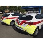 170711_Storo_Polizia_locale_ValleDelChiese1.jpg