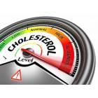 170713_colesterolo.jpg