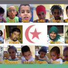 170716_Bambini_Saharawi.jpg