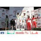 170717Cerqui_Mugello1_podio.jpg