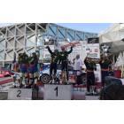 170827_StefanoAlbertini_RallyFriuli2.jpg