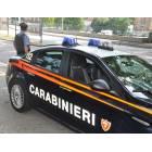 170912_controlli_carabinieri_vobarno.jpg