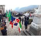 171126_Carabinieri_Bione_03.jpg