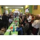 180111_Banda_Sopraponte_festa.jpg
