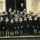 180201_scuola.jpg