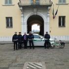 180208_polizia_locale_prevalle.jpg