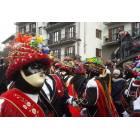 180212_Bagolino_Carnevale1.jpg