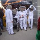180212_SellaGiudicarie_Carnevale1.JPG